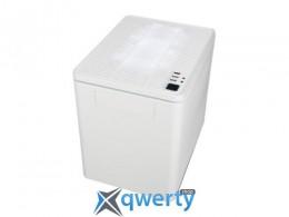 Raidmax Hyperion 102WWU White