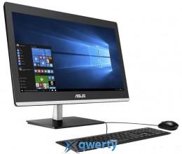 ASUS Vivo AiO V230IC Black (90PT01G1-M03080)