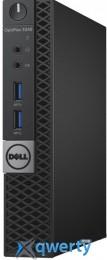 Dell OptiPlex 3040 Micro (210-M3040-G-L)