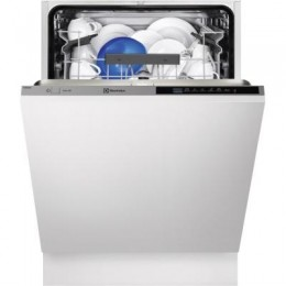 ELECTROLUX ESL 95330 LO