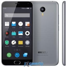 Meizu M2 Note 16Gb Grey