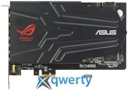 Asus PCI-E Xonar Phoebus (90-YAA0M0-0UAN0BZ)