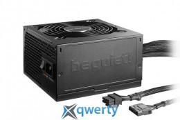 be quiet! System Power B8 550W BN259