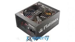Enermax Platimax 750 W (EPM750AWT)