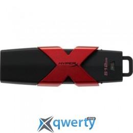 Kingston HyperX Savage USB 3.1 512GB (HXS3/512GB)