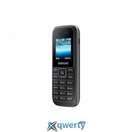Samsung SM-B105E ZKA (black) SM-B105EZKASEK купить в Одессе