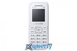 Samsung SM-B110E ZWA (white) SM-B110EZWASEK
