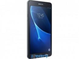 Samsung SM-T285 Galaxy Tab A 7.0 3G ZKA black (SM-T285NZKASEK)