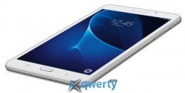 Samsung SM-T285 Galaxy Tab A 7.0 3G ZWA white (SM-T285NZWASEK)