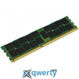 DDR3 8192MB KINGSTON (KVR13LR9D8/8)