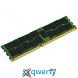 Kingston DDR4 2133Mhz 16G (KVR16LR11D4/16HB)