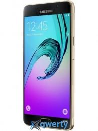 Samsung SM-A510F Galaxy A5 Duos EDD (pink gold) SM-A510FEDDSEK