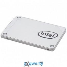 SSD Intel 540s 480GB 2.5