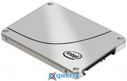 SSD Intel DC S3610 Series 200GB 2.5