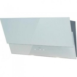 BEST SPLIT 550 White (07F62002)