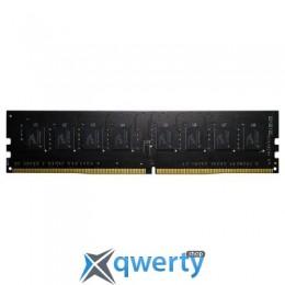GEIL DDR4 4GB 2133 MHZ (GP44GB2133C15SC)