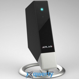 Atlas Android TV Star