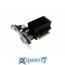 GeForce GT710 1024Mb GAINWARD (426018336-3583)
