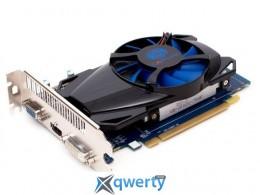 Sapphire  HD7730 2Gb DDR5  (11211-12-20G)