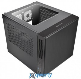 Thermaltake Suppressor F1 Mini ITX (CA-1E6-00S1WN-00)