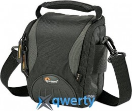 Lowepro Apex 100 AW Black (5414246)