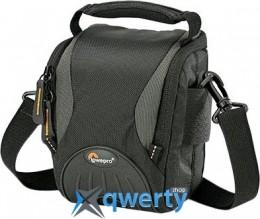 Lowepro Apex 100 AW Black (5414246)
