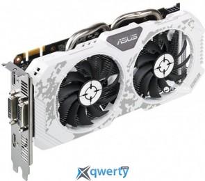 Asus PCI-Ex GeForce GTX 950 Echelon 2048MB GDDR5(ECHELON-GTX950-O2G)