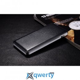 iMax  power bank 12000 mAh