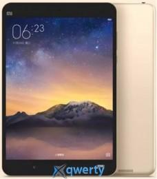 Xiaomi Mi Pad 2 2/16GB (Gold)