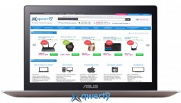 ASUS Zenbook UX303UA-R4049T 240GB SSD 8GB