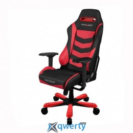DXRACER IRON OH/IS166/NR