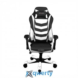 DXRACER IRON OH/IS166/NW