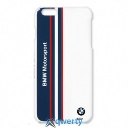 BMW для Apple iPhone 6 80 28 2 406 092