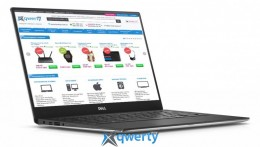 DELL XPS 13 (307)