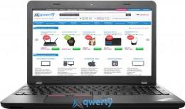 Lenovo ThinkPad E550 (20DF0051PB) 240GB SSD 8GB