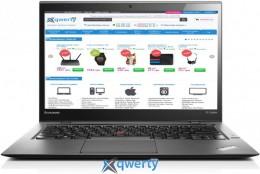 Lenovo ThinkPad X1 Carbon 3 (20BS006DPB)