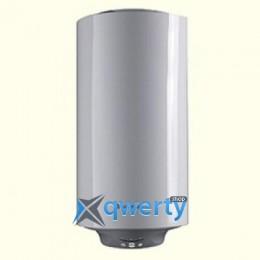 Ariston PRO ECO 50 V 1.5К