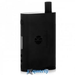 Kanger NEBOX Starter kit Black (KRNBK10)