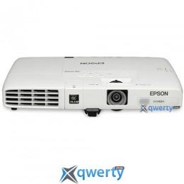 Epson EB-1771W EU