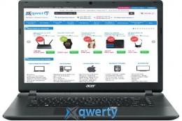 Acer Aspire ES1-521-87N7 (NX.G2KEU.011) Black