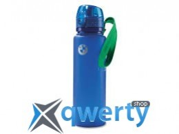 BMW Athletics Sports Drinks Bottle 80 23 2 361 130