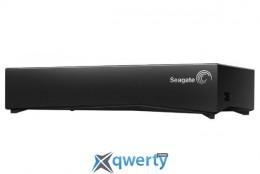 Seagate Personal Cloud 4TB (STCR4000200)