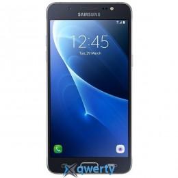 Samsung SM-J510H Galaxy J5 Duos ZKD (black) SM-J510HZKDSEK
