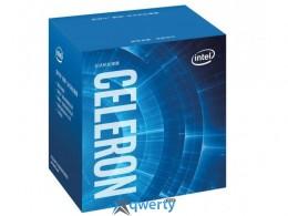 Intel Celeron G3920 S1151 (BX80662G3920)
