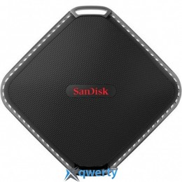 SSD USB 3.0 480GB SANDISK (SDSSDEXT-480G-G25)