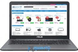 ASUS X540SC (X540SC-XX014D)