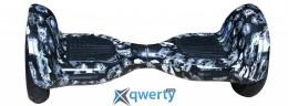 Smartway UERA-ESU002 череп 10