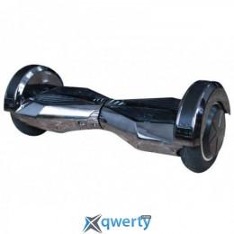 Smartway UERA-ESU004 хром 8