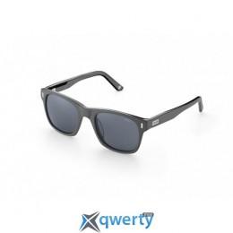Солнцезащитные очки BMW унисекс 80 25 2 411 414
