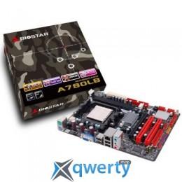 BIOSTAR 780LB (A780LB)